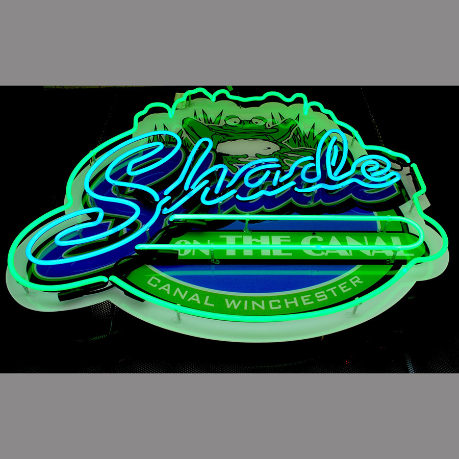 irregular-shaped-cut-steel-sign-printed-with-neon-overlay.jpg