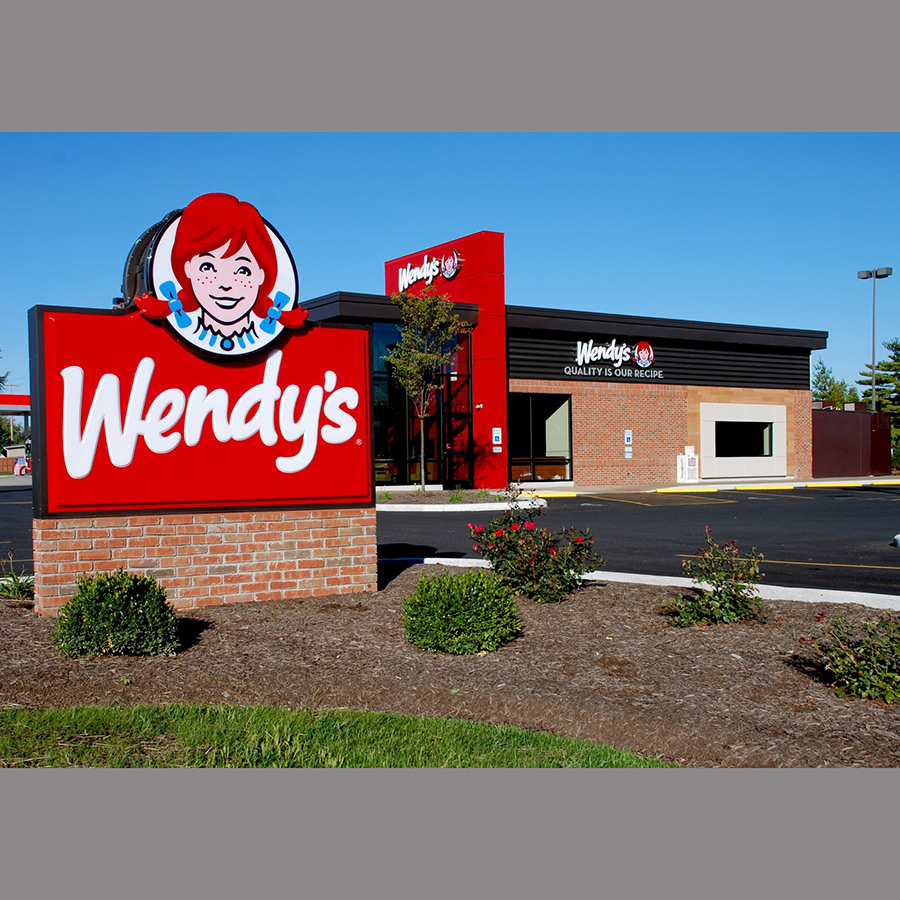 wendys_restaurant_monument_sign_and_cut_letter_wall_signs.jpg